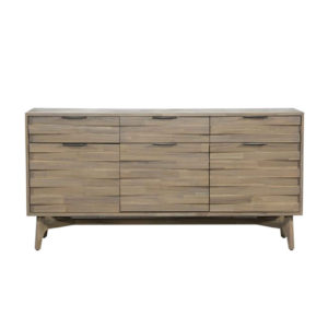 sideboard contemporary jepara furniture indonesia