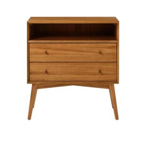 night stand jepara furniture indonesia