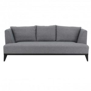 Sofa 3 Seaters Minimalis Contemporary jepara furniture Indonesia
