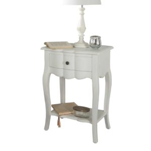 night stand classic jepara furniture indonesia