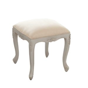 stool classic jepara furniture indonesia