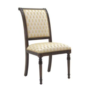 chair Classic jepara furniture Indonesia