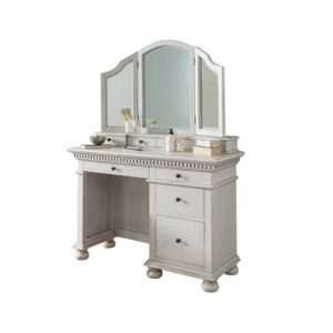 Dresser Classic jepara furniture Indonesia