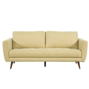 Sofa 1 Seater contemporary jepara funiture indonesia