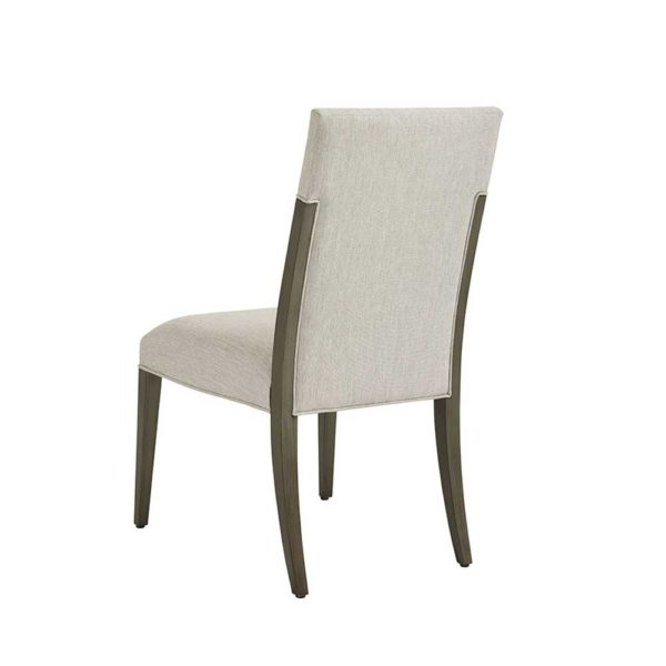 franch style chair