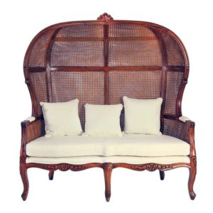 france furniture portre armchair