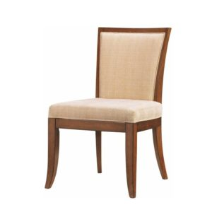 dining chair classic contemporary furniture