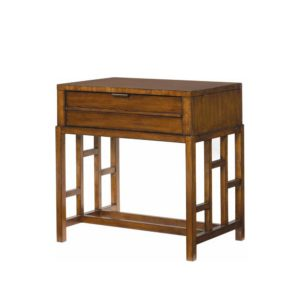 night stand classic contemporary furniture
