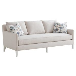 sofa 3 seat modern and contemporary