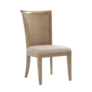dining chair furniture jepara