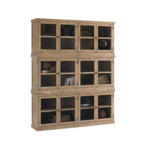 bookcase contemporary furniture