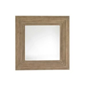 mirror indonesia furniture