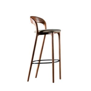bar stool furniture indonesia